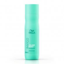 Shampooing Volume Boost Invigo - Wella Professionals - 250 ml