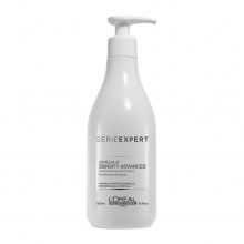 Shampoooing Density Advanced Série Expert - L\'Oréal Professionnel - 500 ml