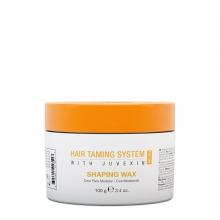 Shaping Wax - GK Hair - 100 ml