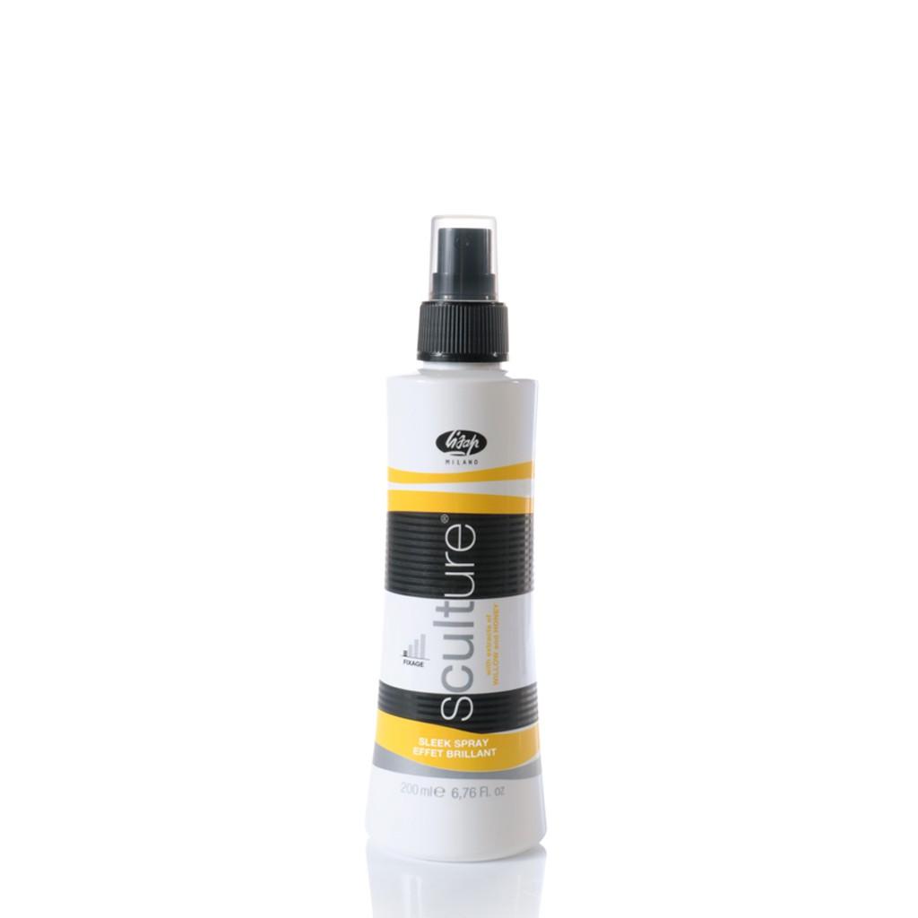 Sleek Spray - Sculture