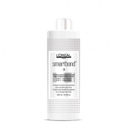 Soin à rincer Smartbond - L\'Oréal Professionnel - 250 ml