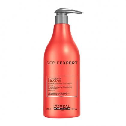Soin Inforcer Série Expert - L\'Oréal Professionnel - 750 ml