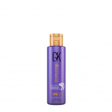 Soin lissant Miami Bombshell - GK Hair - 100 ml