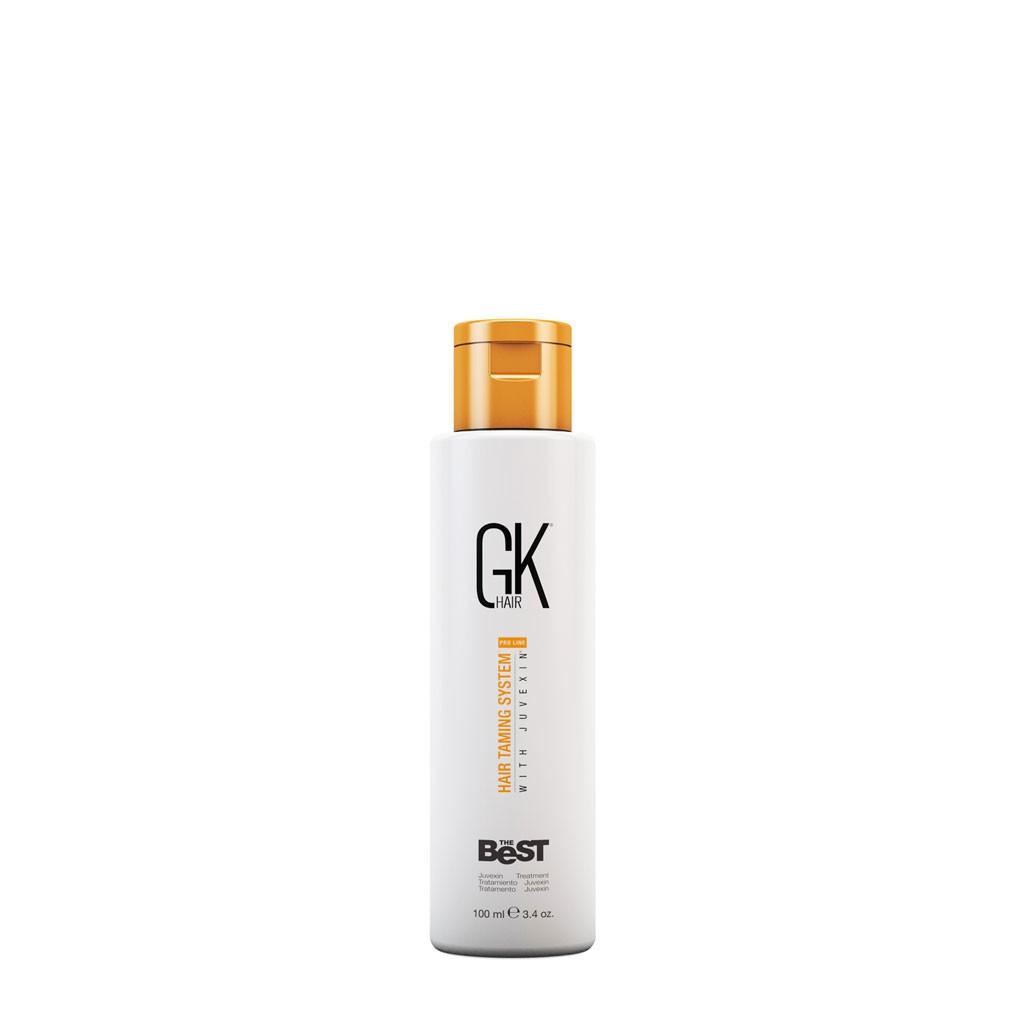 Soin lissant The Best - GK Hair - 100 ml