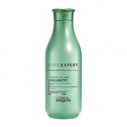 Soin Volumetry Série Expert - L\'Oréal Professionnel - 200 ml