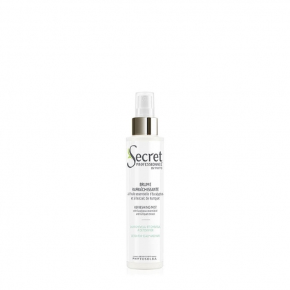 SP BRUME DETOXIFIANTE 150ML