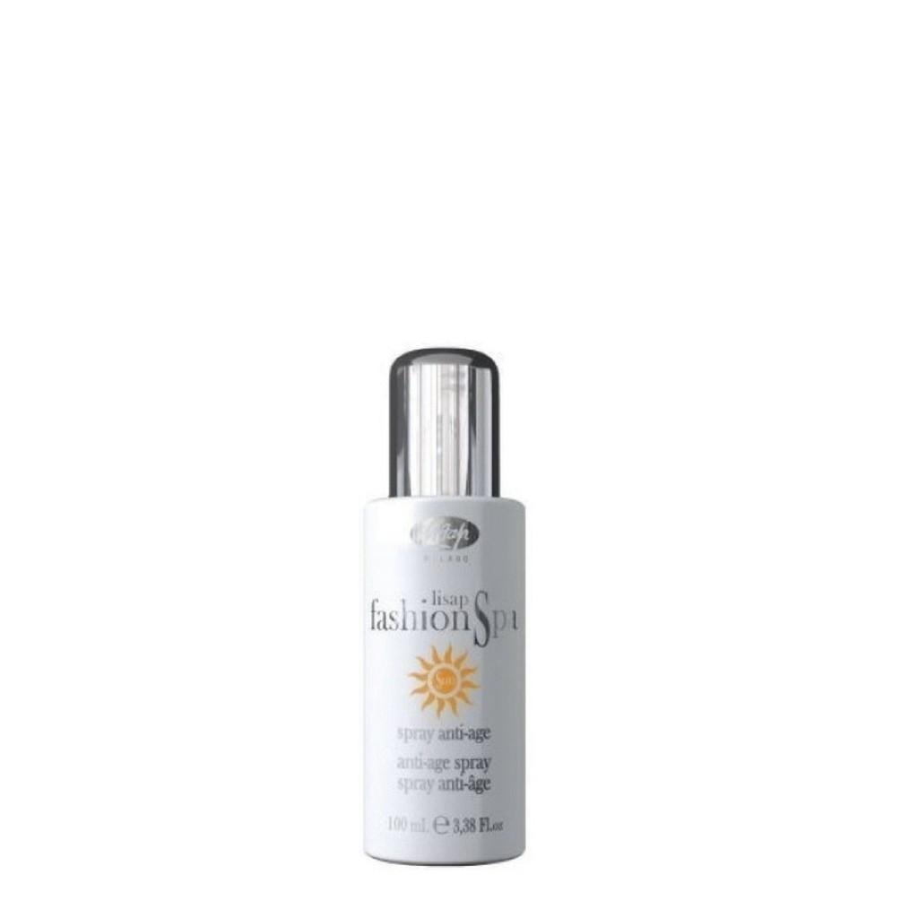 Spray Anti Âge - Fashion Spa Sun