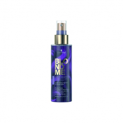 Spray baume neutralisant BlondMe