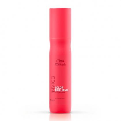 Spray BB Miracle Color Brilliance Invigo - Wella Professionals - 150 ml