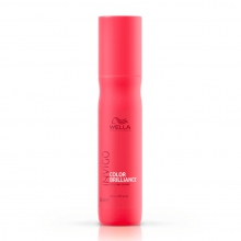 Spray BB Miracle Color Brilliance Invigo - Wella Professionals - 150 ml