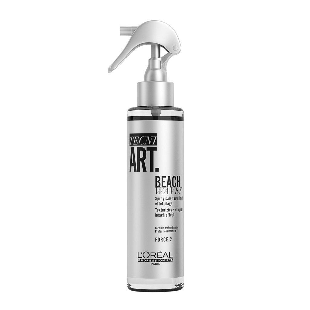Spray Beach Waves Tecni.Art - L\'Oréal Professionnel - 150 ml