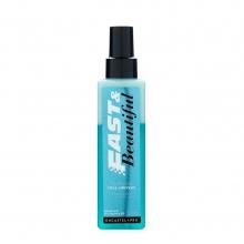 Spray Bi-phase Fast & Beautiful - Ducastel Pro - 200 ml
