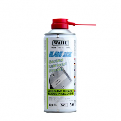 Spray Blade Ice - Wahl