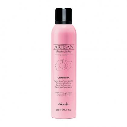 Spray Cementina Artisan - Nook - 250 ml