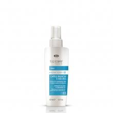 Spray Cheveux Blancs et Mèches - Top Care