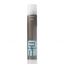Spray de finition Absolute Set EIMI - Wella Professionals - 500 ml