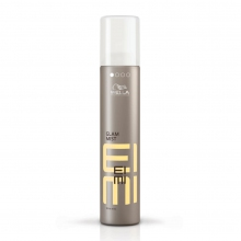 Spray de finition Glam Mist EIMI - Wella Professionals - 200 ml