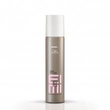 Spray de finition Stay Styled EIMI - Wella Professionals - 75 ml