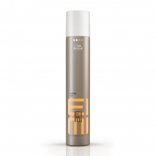 Spray de finition Super Set EIMI - Wella Professionals - 500 ml