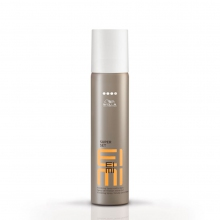 Spray de finition Super Set EIMI - Wella Professionals - 75 ml