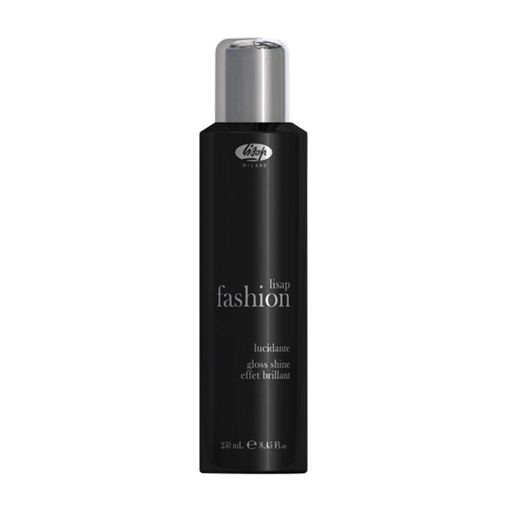Spray Effet Brillant - Fashion