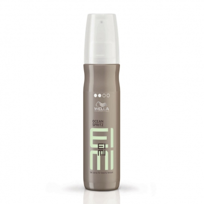 Spray Effet Plage Ocean Spritz EIMI - Wella Professionals - 150 ml