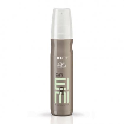 Spray Effet Plage Ocean Spritz EIMI - Wella Professionals - 150 ml
