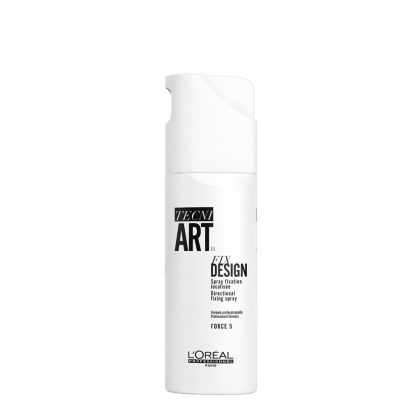 Spray Fix Design Tecni.Art - L\'Oréal Professionnel - 200 ml