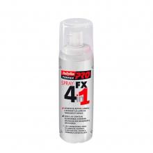 Spray FX 4 en 1 - Babyliss Pro