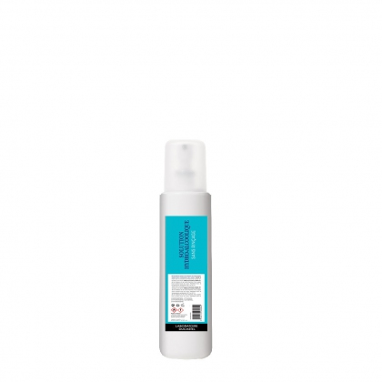 SPRAY HYDRO-ALCOOLIQUE 150ML