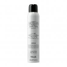 Spray Lucilla Artisan - Nook - 150 ml