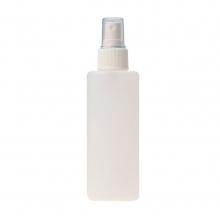 Spray Milky