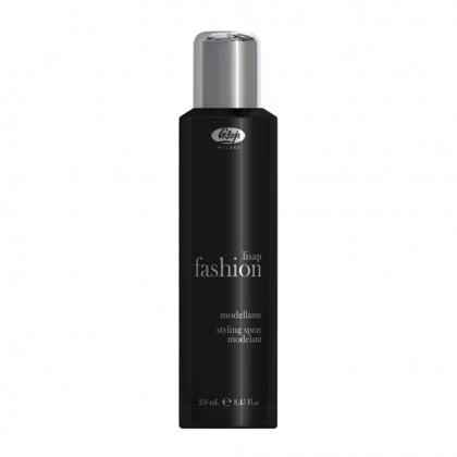 Spray Modelant - Fashion