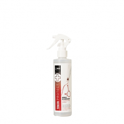 Spray Protect