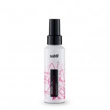 Spray salin texturisant Design Lab - Subtil - 100 ml