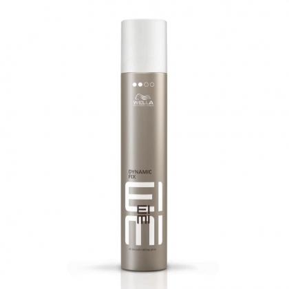 Spray sculptant Dynamic Fix EIMI - Wella Professionals - 300 ml