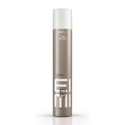Spray sculptant Dynamic Fix EIMI - Wella Professionals - 500 ml