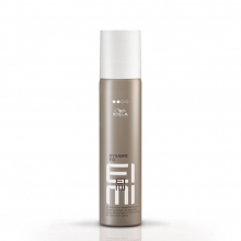 Spray sculptant Dynamic Fix EIMI - Wella Professionals - 75 ml