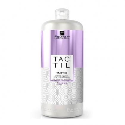 Spray Tac\'Fix Tac\'Til