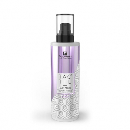 Spray Tac\'Frizz Tac\'Til