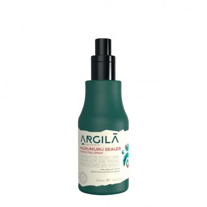 Spray thermo-actif Argila