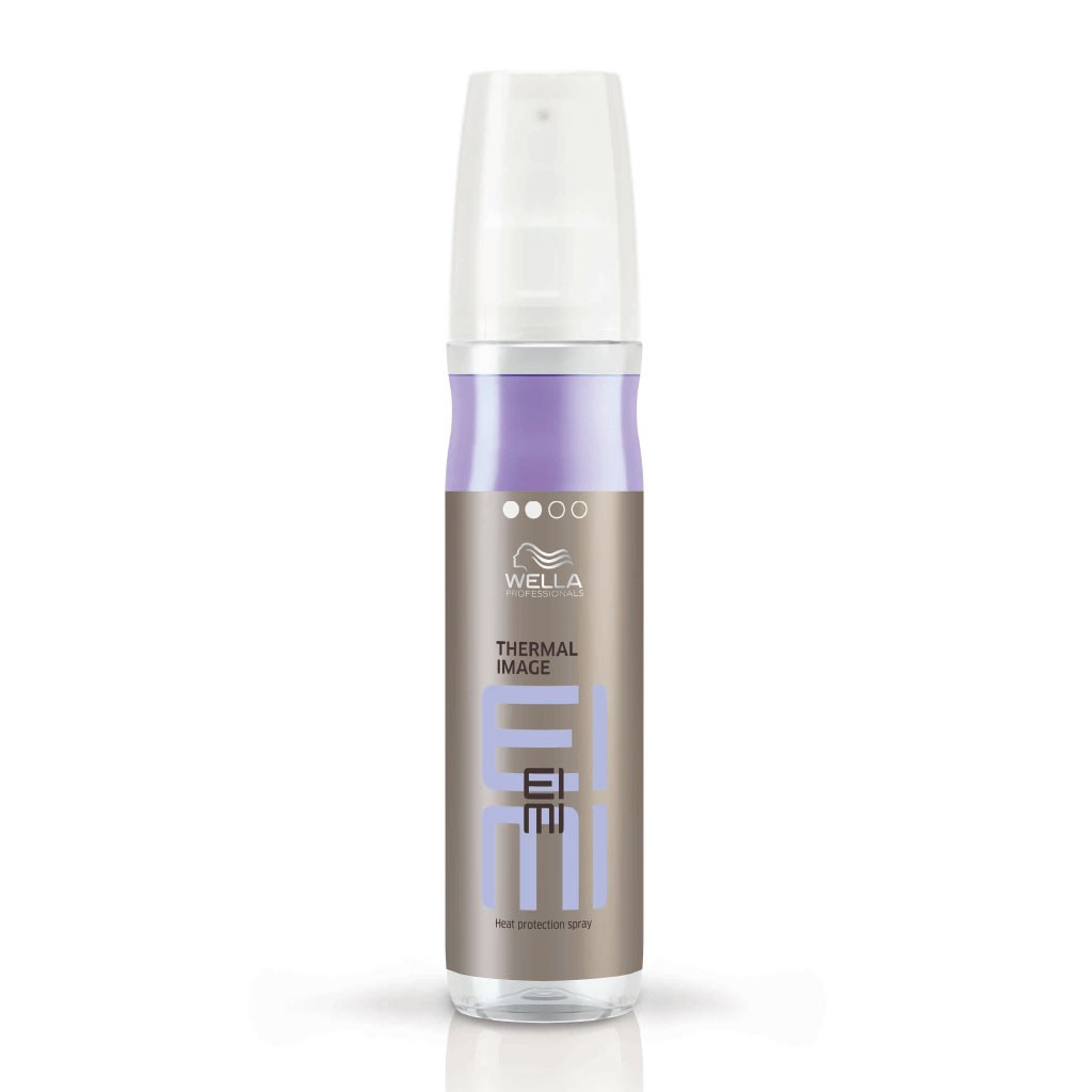 Spray thermo-protecteur Thermal Image EIMI - Wella Professionals - 150 ml