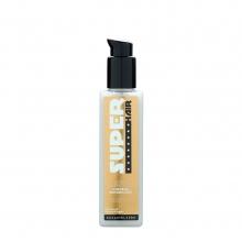 Spray Thermoactif pour cheveux sensibilis´s Super Hair - Ducastel Pro - 200 ml