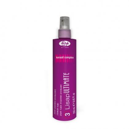 Spray Ultimate - 3