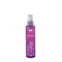 Spray Ultimate Oil Plus