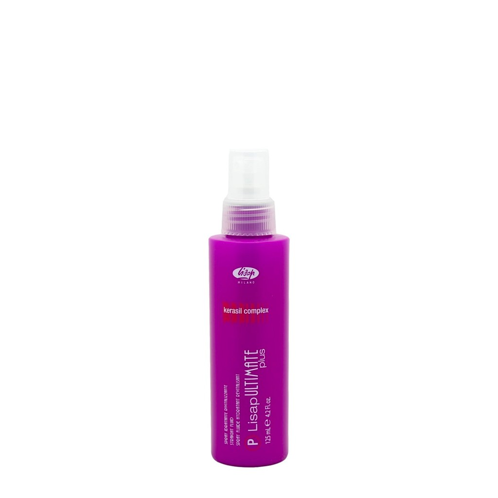 Spray Ultimate Plus - P