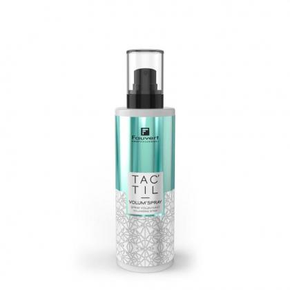 Spray Volum\'Spray Tac\'Til