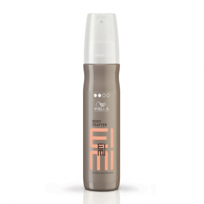 Spray volumisant Body Crafter EIMI - Wella Professionals - 150 ml