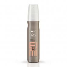 Spray volumisant Body Crafter EIMI - Wella Professionals - 150 ml