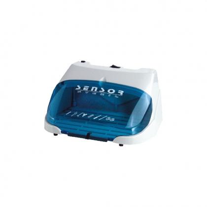 Stérilisateur UV Sensor